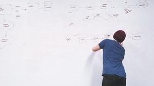 personalizare netWing International